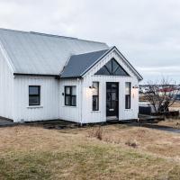GreenKey House B16