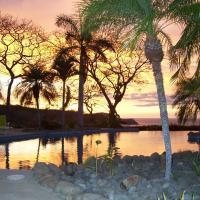 Bungle in the Jungle, hotel in Playa Panama