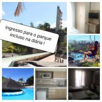 Flat Quartier Resort