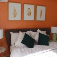 New Fez Aparthotel