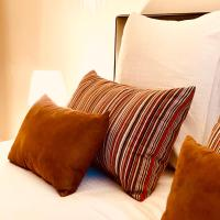 Luxury Apartment City Mons Centre Grand Place, hotel in Mons