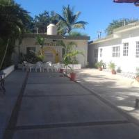 HOTEL TEKA