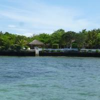 Talima Beach Villas & Dive Resort