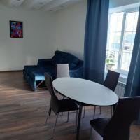 Дом для отдыха в Белорецке