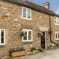 Bedehouse Cottage