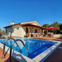 CASA DO ZELO - Large private holiday villa