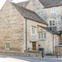 The Snug at Arlington Mill, hotel in Cirencester