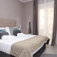 247 Luxury Rooms Trastevere