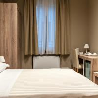 DELIGHT rooms, hotell i Corbetta