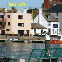 Net Loft