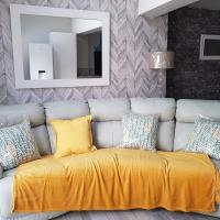 Swindon Theobald House - EnterCloud9SA