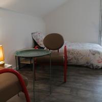 Studio tout confort au Sud-Est de Paris, 5 min du centre de Paris