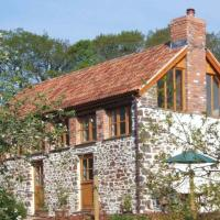 Primrose Cottage, hotel in Burrington
