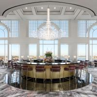 The Westin New Orleans, hotel in New Orleans