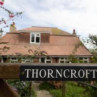 Thorncroft