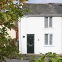 4 Oakfield Cottages