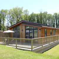 Woodpecker Lodge