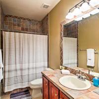 Tucson Home with Pool and Santa Catalina Mtn Views