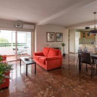 Suite Alero, hotel en Mairena del Aljarafe