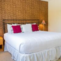Vantage Point Villas at Stratton Mountain Resort, hotel in Stratton Mountain