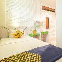 SPOT ON 2080 Rumah Kita Residence, hotel in Tasikmalaya