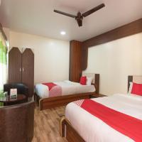 Hotel Atithi, hotel in Surkhet