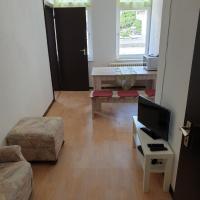 Ferienwohnung-Monteurwohnung in Weilburg, hotel in Weilburg