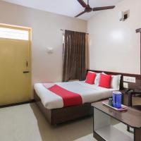 OYO 67383 Hotel Jayaram By Rahul Inn