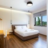 Panorama Luxury Rooms