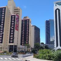 America Towers 705