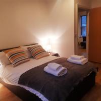 Yarmouth Apartments, Close To Everything, Beach, Cinema, WIFI