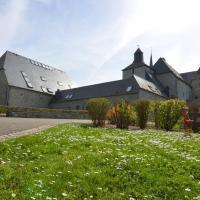 A cottage full of charm and history, hôtel à Mâcon