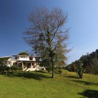 Rancho Las Gardenias