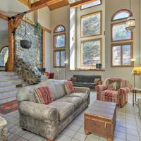 Historic Helena Home Near Hiking and Downtown!