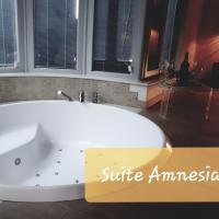 Suite Amnesia