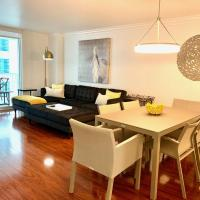 Top Stay Miami - Gold - Brickell - Free Parking