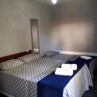 Casa 6 Suites e Eventos