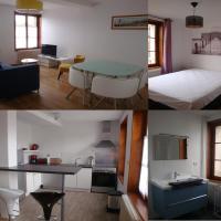 LE LIERRE Appartement 3