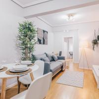 Mizar Apartment by People Rentals