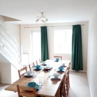 New Cottage, hotel in Chalford
