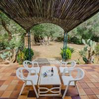Villa Sa Rota is a wonderful 3 bedroom villa located in the heart of the Mallorcan countryside, hotel en Lloret de Vistalegre