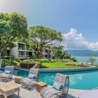 Wyndham Ilhabela Casa Di Sirena, hotel in Ilhabela