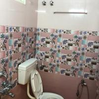 Thaj Regency, отель в Ченнаи