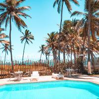 Pitaya Beach House - Charming Village By the Sea