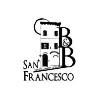 B&B San Francesco, hotel in San Miniato