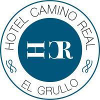 Hotel del Camino Real