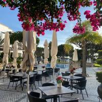 Algarve Luxury Experience