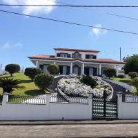 Ramal House, hotel in Nordeste