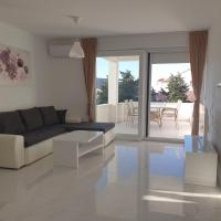Villa Sendi luxury