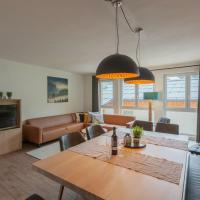 Cozy Apartment in Dienten am Hochkönig near Ski Area